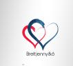 Brettjenny&6